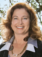 Linda Suter - Real Estate Agent
