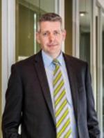 DANIEL CHAPMAN - Real Estate Agent