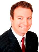 Nathan Frisina - Real Estate Agent