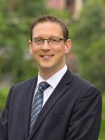 Michael Millington - Real Estate Agent