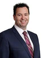 Richard Carter - Real Estate Agent