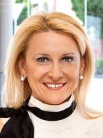 Alexandra Stamatiou-Buda - Real Estate Agent