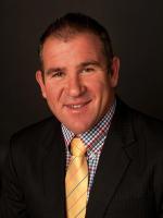 Craig Ricciuto - Real Estate Agent