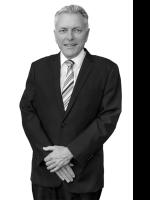 Eric Fooks - Real Estate Agent