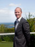 Dean Phillips - Real Estate Agent