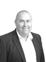 Alan Whitty - Real Estate Agent