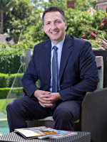 Simon  Hadzic - Real Estate Agent