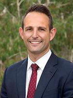 Craig Maskell - Real Estate Agent