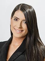 Carla Dagher - Real Estate Agent