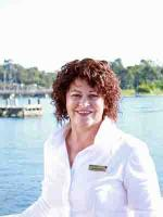 Bronwyn Geppert - Real Estate Agent