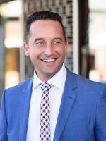 Joe Horton - Real Estate Agent