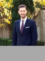 Alex Broque - Real Estate Agent