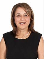 Licia Santoriello - Real Estate Agent