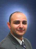 Mina Saad - Real Estate Agent