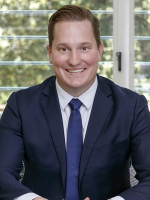 David Walker - Real Estate Agent