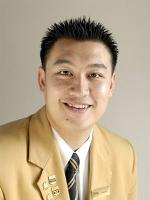 Davin Tan - Real Estate Agent