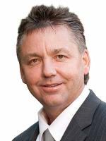 Rod Seach - Real Estate Agent