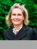 Emma Pierson - Real Estate Agent