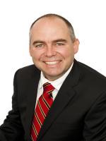 David Parlor - Real Estate Agent
