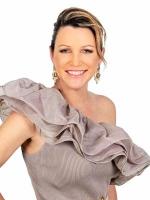 Beth Leach - Real Estate Agent