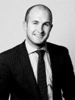 David Bettini - Real Estate Agent