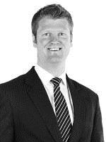 Mark Nunn - Real Estate Agent