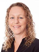 Sarah Ryan - Real Estate Agent