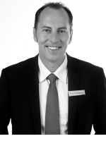 Paul Climpson - Real Estate Agent