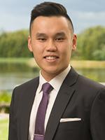 Sean Karl - Real Estate Agent