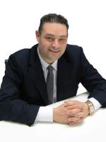 Joseph Casalicchio - Real Estate Agent