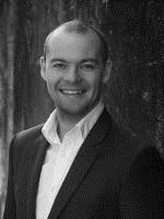 Scott Darwon - Real Estate Agent