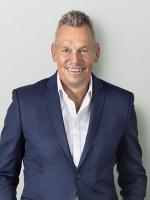 Kevin Packham - Real Estate Agent