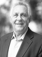 Jim Piper - Real Estate Agent
