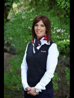 Kathy Coombs - Real Estate Agent