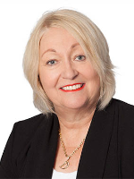 Debbie Grinham - Real Estate Agent