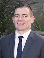 Michael Quinane - Real Estate Agent