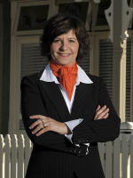 Anna Grech - Real Estate Agent
