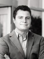 Jonathan Hammond - Real Estate Agent