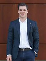 Michael Hodel - Real Estate Agent
