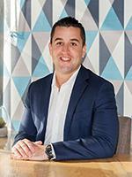 Scott Lister - Real Estate Agent