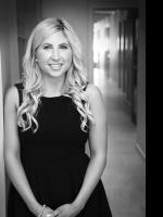 Kellie Cassar - Real Estate Agent