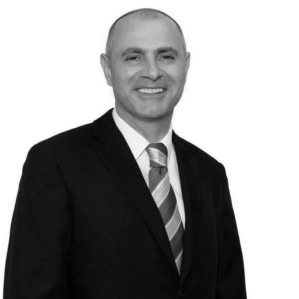 Tony Scatigno - Real Estate Agent
