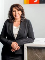 Leanne Nehme - Real Estate Agent