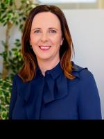 Melissa van der Linden - Real Estate Agent