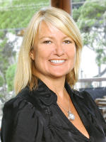 Karin Walters - Real Estate Agent