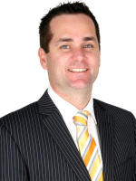 Jay Alcock - Real Estate Agent