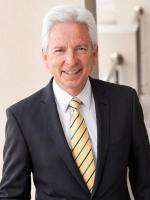 Dennis Agostini - Real Estate Agent