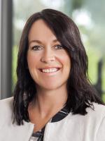 Michelle Zachariah - Real Estate Agent