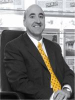 Ken Grech - Real Estate Agent