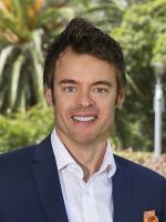 Daniel Hennessy - Real Estate Agent